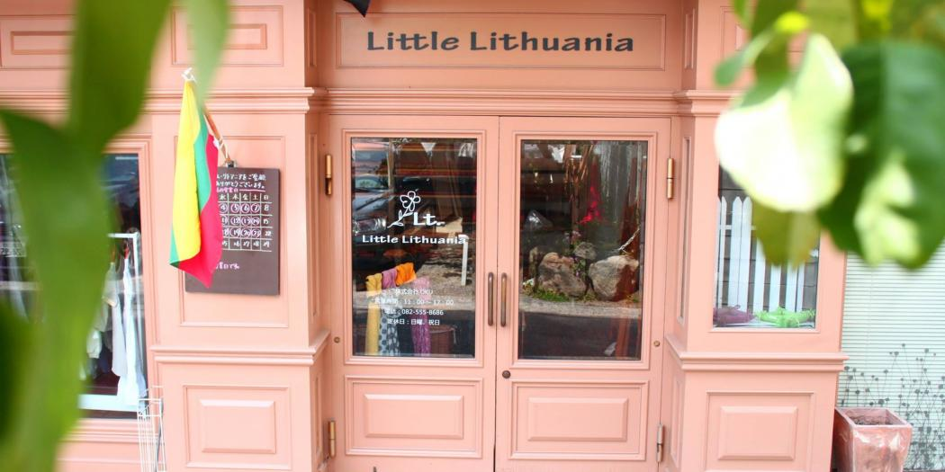 littlelithuania 01