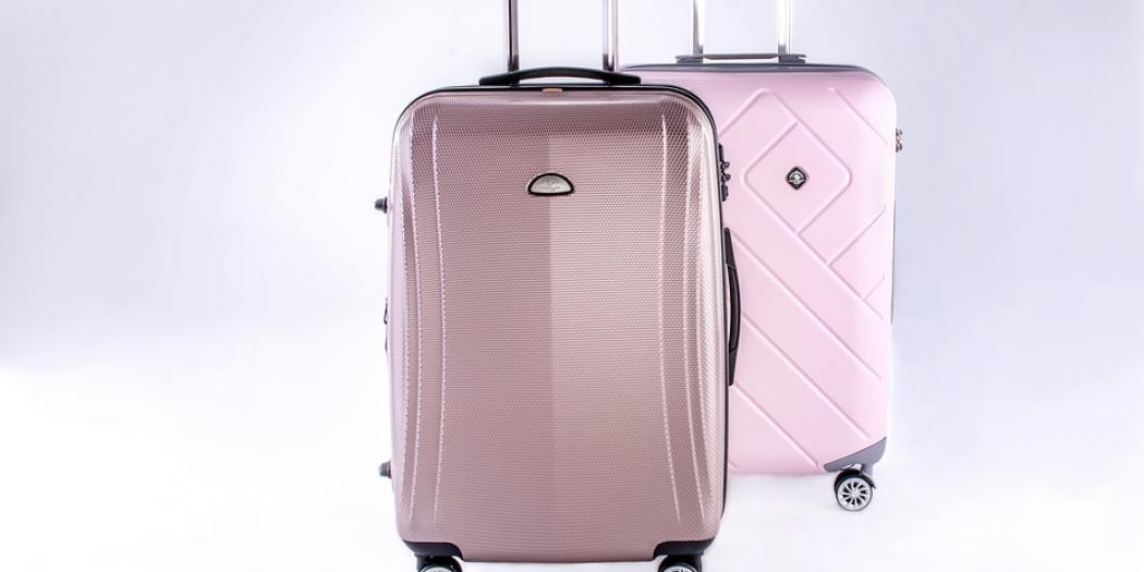 Visit kaunas luggage storage luggage 2158739 960 720 gumiabroncs Gallery