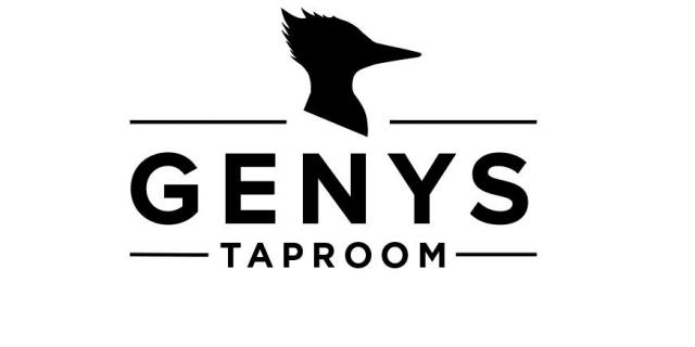 genys taproom