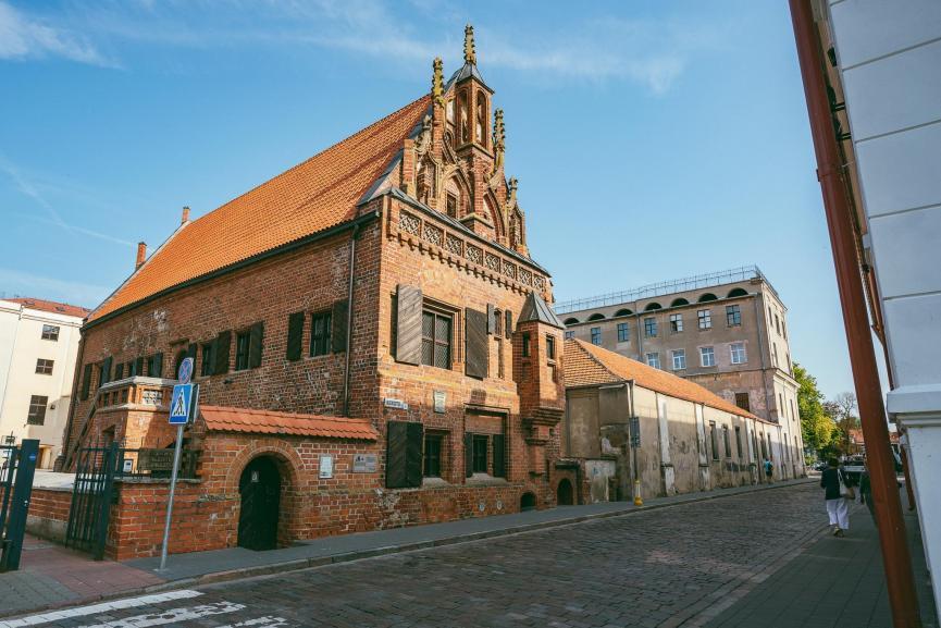 Visit Kaunas - Events in Kaunas: 2019 Calendar