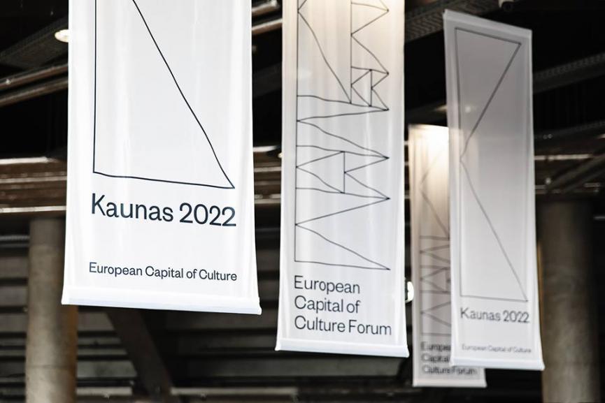 2020 Career And Resource Fair In Harlem.Visit Kaunas Events In Kaunas 2019 Calendar